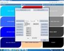 Tp. Hồ Chí Minh: Máy bán hàng cảm ứng sử dụng cho nhà hàng CL1650541P3