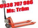 Tp. Hồ Chí Minh: xe nâng tay 3 tấn, xe nâng tay 3000kg, xe nang tay 3 tan, xe nang tay 3000kg Noblif CL1649264P5