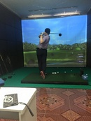 Tp. Hồ Chí Minh: . Gậy golf HCM CL1648790