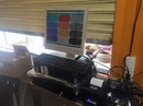Tp. Hồ Chí Minh: Máy bán hàng cảm ứng dùng cho nhà hàng giá rẻ CL1650541P3