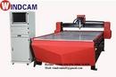 Bình Dương: Máy CNC 1325-1 đầu giá rẻ nhất thị trường chỉ có tại Đông Phương Hà Nội CL1649264P5
