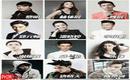 Bắc Ninh: phim công sự phim phàm trên trang Phimotv CL1648790