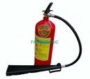 Tp. Hà Nội: Bạn có biết Cập nhật thông tin về bình chữa cháy khí CO2 - MT5 CL1648790