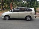 Tp. Hồ Chí Minh: Cho Công Ty Thuê Tháng Xe Toyota Innova 2008 Giá Rẻ CL1648815