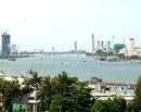 Tp. Đà Nẵng: !!!!! Cơ hội sở hữu bất động sản ven biển Đà Nẵng tại Hà Nội ngày 24/ 4/2016 CL1658730P8