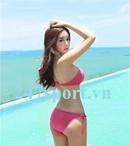 Tp. Hà Nội: Dịp lễ 30-4 giá rẻ cực sốc Kính bơi tại 247 thể thao CL1659939