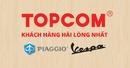 Tp. Hồ Chí Minh: Hướng Dẫn Mua Trả Góp Xe Vespa PX 2016, Vespa LXV, Piaggio Fly Toàn Quốc CL1648948