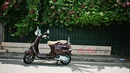 Tp. Hồ Chí Minh: Hướng Dẫn Mua Trả Góp Xe Liberty ABS, Trả góp xe Piaggio Medley _ Toàn Quốc CL1653038