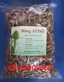 Tp. Hồ Chí Minh: Bán Atiso-Làm hạ cholesterol, giúp mát gan , giải độc, giải nhiệt mùa nóng CL1648980