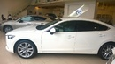 Tp. Hà Nội: Bán Mazda 6 2. 0 AT 2016 giá rẻ nhất thị trường, giao xe ngay CL1701977