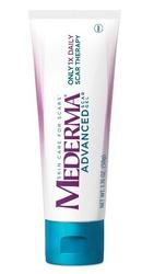 Tp. Hồ Chí Minh: Mỹ phẩm Mederma Skin Care for Scars, 1. 76 oz (50 g) CL1651904