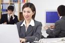 Tp. Hà Nội: Tuyển gấp nhân viên trực điện thoại tổng đài Hà Nội CL1650049P2