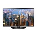 Tp. Hồ Chí Minh: Smart Tivi LED LG 43inch 43LF630T Full HD bảo hành 24 tháng CL1686447