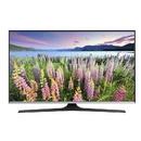 Tp. Hà Nội: Smart Tivi LED Samsung 40inch Full HD - Model UA40J5500AK CL1686447