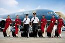 Tp. Hồ Chí Minh: Mở đại lý vé máy bay như thế nào CL1665006