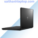 """Tp. Hồ Chí Minh: Dell 5458 core i5-5200u 4g 500g vga 2g 14. 1"""" giá tốt+quà tặng giá trị CL1557719"""