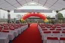 Tp. Hà Nội: cung cấp nhà bạt nhà trại, nhà bạt rút nhà giàn không gian nhiều loại giá rẻ 0978 CL1653399P2