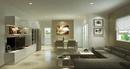 Tp. Hồ Chí Minh: $$$$ Căn hộ The Navita căn hộ đẹp nhất Thủ Đức CL1650187P4