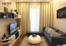 Tp. Hồ Chí Minh: $$$$ The Navita căn hộ cao cấp Thủ Đức giá cả hợp lý xứng tầm đẳng cấp CL1650187P4