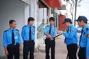 Nghệ An: Thuê nữ bảo vệ trên khu vực thành phố Vinh CAT246_269_331
