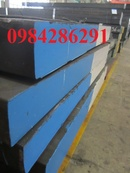 Tp. Đà Nẵng: Thép chế tạo, làm khuôn mẫu SKD11 /Cr12Mo1/ 1. 26o1/ sTD11/ D3/ roCT CL1666035P10