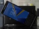 Tp. Hồ Chí Minh: Bán máy BlackBerry Priv STV-3 màu đen, 99%, like new CL1650166