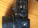 Tp. Hà Nội: Bán máy ảnh Canon G9 mới 98% vì ít dùng CL1655178