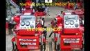Tp. Hà Nội: Máy bơm chữa cháy Tohatsu VC82ASE, máy bơm nước PCCC giá rẻ nhất CL1694676P4
