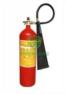 Tp. Hà Nội: Tầm quan trọng của sản phẩm bình chữa cháy CO2 5kg CL1649274