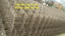 Tp. Hà Nội: ** Lưới thép hàn D6 (200* 200)- 0985 457 188 CL1649274