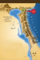 Khánh Hòa: ^*$. Golden Bay - Đất nền nghỉ dưỡng MẶT TIỀN bãi dài biển Nha Trang, chỉ từ 4,1 CL1658730P8