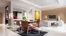 Tp. Hồ Chí Minh: !*$. Mình cần bán căn hộ Masteri Thảo Điền, Quận 2 DT: 65m2 giá: 2. 15 tỷ LH: CL1650187P3