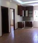 Tp. Hà Nội: Căn hộ chung cư Trần Cung giá từ 900 triệu, ở ngay, full nội thất CL1650212P6