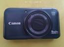 Tp. Đà Nẵng: Cần tiền nên bán lại giá rẻ máy ảnh Canon PowerShot đã qua sử dụng còn mới CAT17_130_169