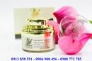 Tp. Hồ Chí Minh: kem trắng da mặt Miracle cao cấp, mua kem miracle giá công ty, kem face trắng da CL1653491P4