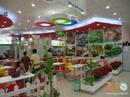 Tp. Hồ Chí Minh: Cung Cấp Nông Sản Đà Lạt CL1661514P9