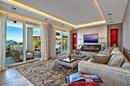 Tp. Hồ Chí Minh: *$. *$. Căn hộ Resort 5 sao 1,6 tỷ Phạm Văn Đồng có ngay sân vườn CL1649796