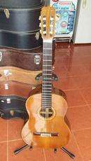 Tp. Hồ Chí Minh: Bán guitar M 40 Matsouka Nhật CL1669253P5