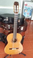 Tp. Hồ Chí Minh: Bán guitar M 85 có EQ Matsouka CL1669253P5