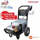 Tp. Hồ Chí Minh: Hỏi mua máy rửa xe áp lực cao ở TP Hồ Chí Minh CL1686245