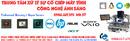 Tp. Hồ Chí Minh: Đóng Chip Vga-Sửa Laptop Bảo Hành 12 Tháng CAT68_89_100