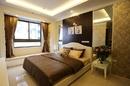 Tp. Hồ Chí Minh: CHCC Docklands, TT 1,1 tỷ nhận nhà ở ngay, trả chậm 0% lãi suất CL1650154P4