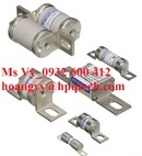 Tp. Hồ Chí Minh: Đại lý cầu chì Ferraz Shawmut Vietnam distributor CL1703102