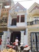Bình Dương: Bán nhà phố giá rẻ gần trường học Lý Thường Kiệt CL1650154P4