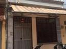 Tp. Hồ Chí Minh: Nhà dt: 4 x 10 ở đường tỉnh lộ 10 có 2 phòng ngủ, 1pk, 1wc, và đất trồng CL1650154P4