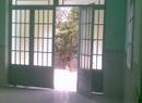 Tp. Hồ Chí Minh: Nhà 1 tấm đẹp ở đường lê đình cẩn , DT: 3 x 10m ,P. BTĐ, Q.Bình Tân ,nhà 2 phòng CL1650154P4