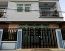 Tp. Hồ Chí Minh: Chính chủ bán Nhà 1 sẹc ngang 4m dài 15m ở đường đất mới , P BTĐ, Q. Bình Tân. CL1650154P4