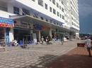 Tp. Hà Nội: Cho thuê căn hộ tại chung cư KĐT Linh Đàm Quận Hoàng Liệt. Liên Hệ : 0164869742 CL1656746P4
