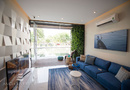 Tp. Hồ Chí Minh: *$. # Tặng quà 500 triệu khi mua căn hộ view sông liền kề Phú Mỹ Hưng giá từ 1,6 CL1650145