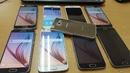 Thái Nguyên: Bán Khuyến Mãi Hott- iphone 5s- iphone 6- iphone s- iphone 6plus Xách Tay CL1650166